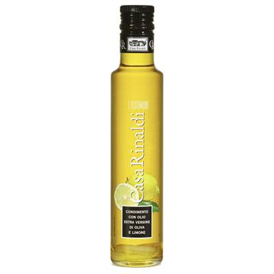 CONDIMENT CITRON